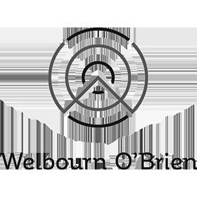 Welbourn O'Brien
